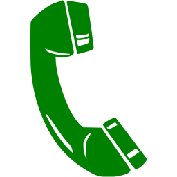 green address icon png 1