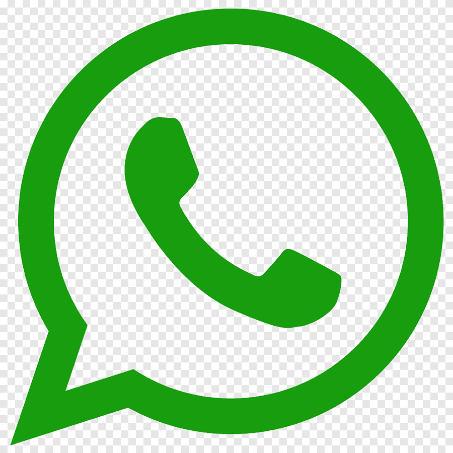 png clipart logo whatsapp scalable graphics icon whatsapp logo telephone call logo text grass