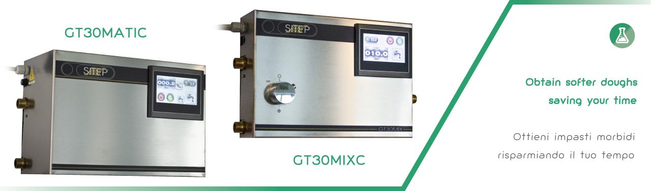 GTmeters-campaign-sitep