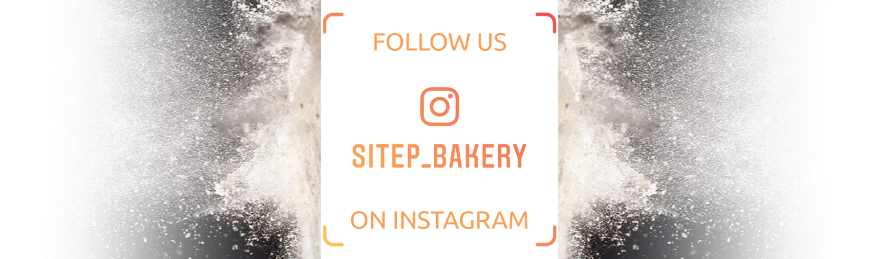 instagram-slide-website