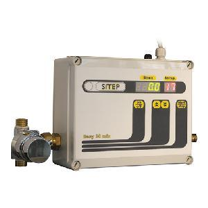 Easy 30 Mix - Water mixing meter
