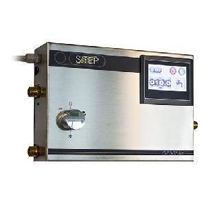 GT 30 Mix C - Water mixing meter